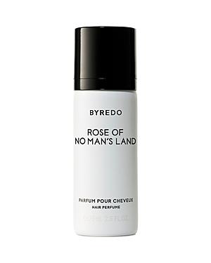 Rose of No Man's Land Hair Perfume 2.5 oz.