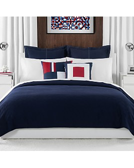 Tommy Hilfiger - Classic Bedding Collection
