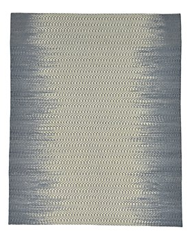 Bloomingdale's - Clara Area Rug Collection