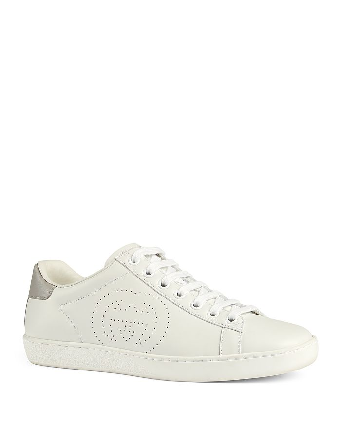 Gucci - Women's Ace Sneakers