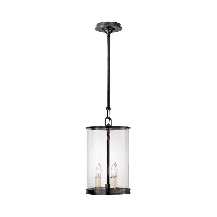 Ralph Lauren - Modern Small Lantern
