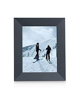Aura - Sawyer by Aura Digital Picture Frame