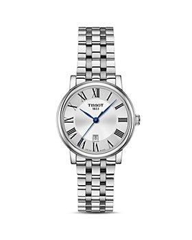 Tissot - Carson Premium Watch, 30mm