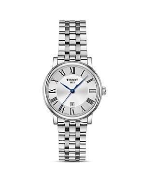 Tissot Carson Premium Watch, 30mm-Jewelry & Accessories