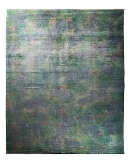 "Bloomingdale's -  Vibrance 1900233 Area Rug, 11'10"" x 15'2"""