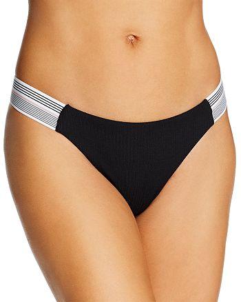 Dolce Vita - Elastic Hip Bikini Bottom
