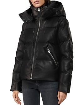 Coats Bloomingdale's