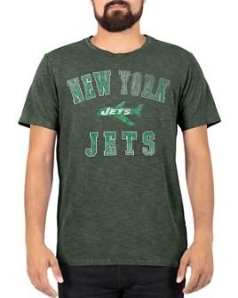 47 - Baxter NY Jets Tee