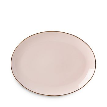 Lenox - Trianna Oval Platter