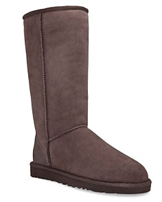 UGG® Classic Tall Boots - Bloomingdale's_0