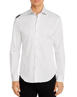 Robert Graham - Fresh Prince Shirt, Bloomingdale's Slim Fit Shirt - 100% Exclusive