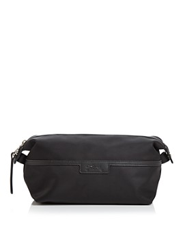 Longchamp - Le Pliage Neo Cosmetic Case