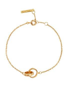 Olivia Burton - The Classics Chain Bracelet
