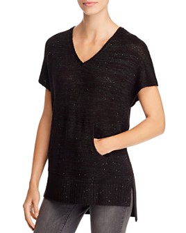 Tommy Bahama - Solana Sequined Sweater