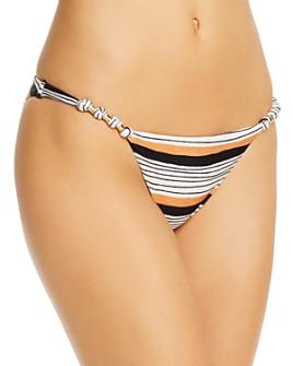 ViX - Ava Paula Bikini Bottom
