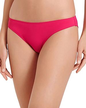 Vilebrequin Frise Bikini Bottom