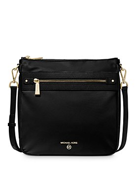 MICHAEL Michael Kors - Jet Set Large Nylon Crossbody