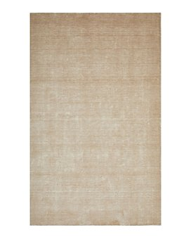 Bloomingdale's - Bonair S1106 Area RugCollection