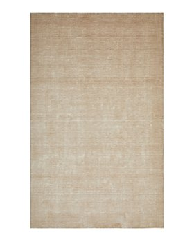 Bloomingdale's - Bonair S1106 Area Rug Collection