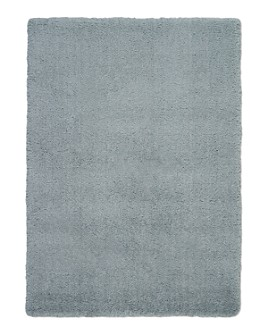 Calvin Klein - CK720 Chicago Area Rug Collection