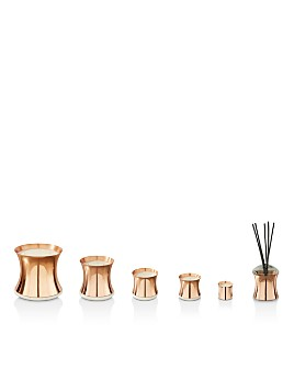 Tom Dixon - London Collection