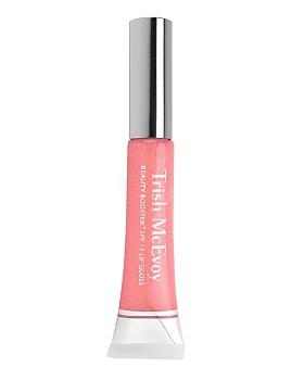 Trish McEvoy - Beauty Booster 15 Lip Gloss SPF 15