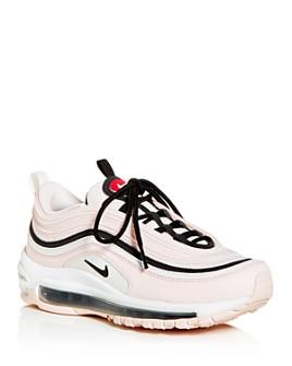 Nike - Women's Air Max 97 Low-Top Sneakers