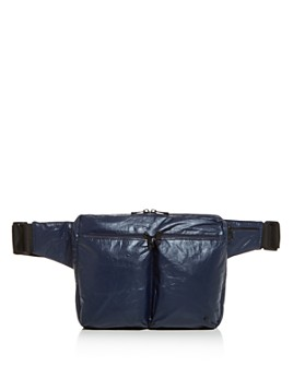 STATE - Lenox Belt Bag