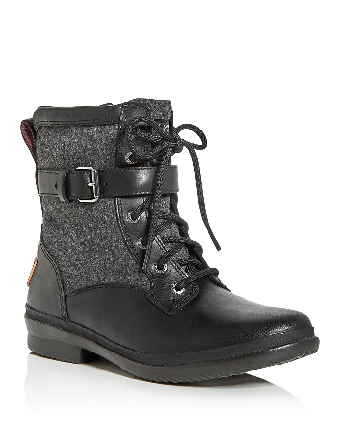 UGG® - Women's Kesey Waterproof Boots