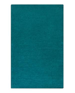 Surya Mystique M-5330 Area Rug, 9' x 13'