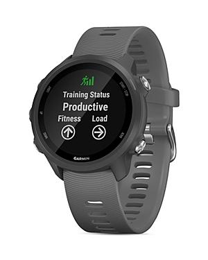 Forerunner 245 Smartwatch