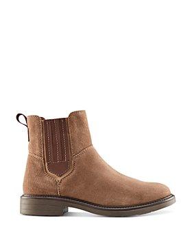Cougar - Women's Helena Waterproof Chelsea Boots