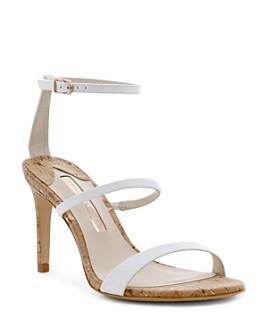 Sophia Webster - Women's Rosalind 85 High-Heel Sandals
