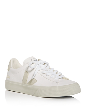 Veja Women\'s Campo Low-Top Sneakers