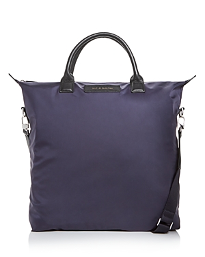 Want Les Essentiels O'Hare Nylon Tote Bag