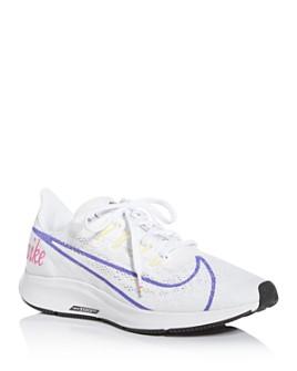 Nike - Women's Air Zoom Pegasus 36 Running Sneakers