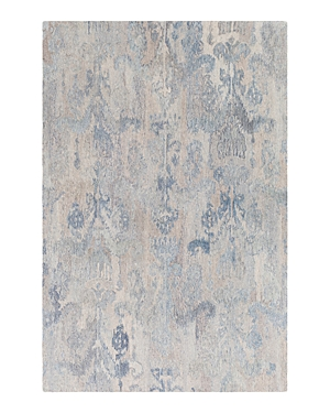 Surya Cassini Csi-1006 Area Rug, 2' x 3'
