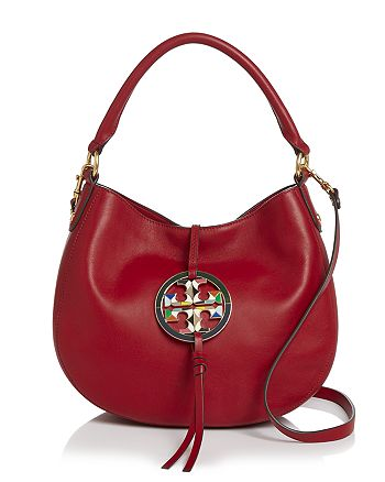 Tory Burch - Miller Mini Stained Glass Hobo