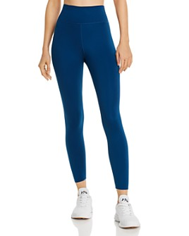 Nike - One Luxe High-Rise Leggings