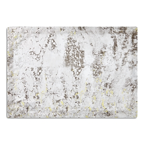 Mode Living Argento Placemats, Set of 4