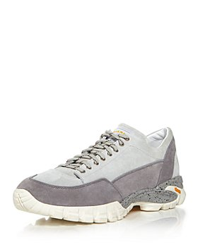 Diemme - Men's Possagno Low Top Sneakers