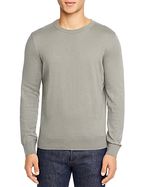 A.p.c. Crewneck Sweater