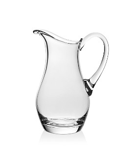 William Yeoward Crystal - Classic Pitcher
