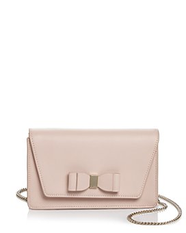 Ted Baker - Keeiira Shoulder Bag