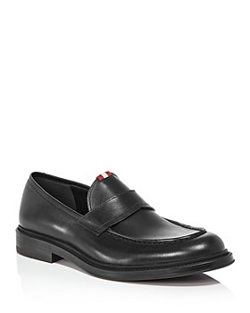 Bally - Men's Nikimo Penny Loafers