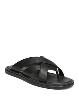 Vince - Men's Dunbar Strap Sandals
