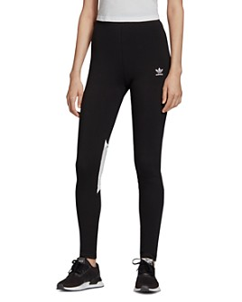 Adidas - Bellista Leggings