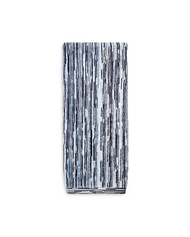 DKNY - Brushstroke Ombré Hand Towel