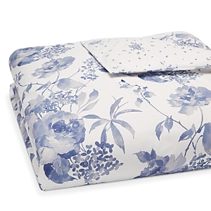 Anne de Solene Marquise Duvet Cover, Full/Queen