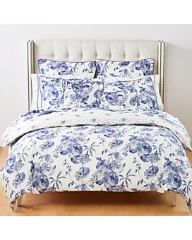 Anne de Solene - Marquise Bedding Collection